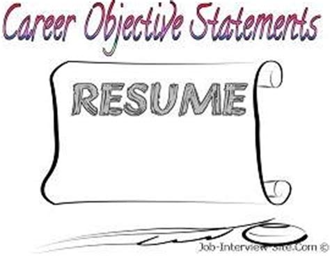 Email follow up resume cover letter